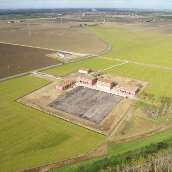 Drone_agricoltura_galleria_2